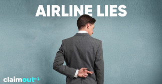 Top 5 Things That Your Airline is Lying About!