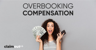 Overbooking Compensation