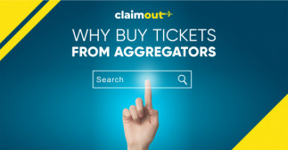 Why Buy Tickets from Aggregators