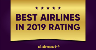 Who is the best airline?