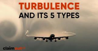 Turbulence? Our Fears are in the Sky!